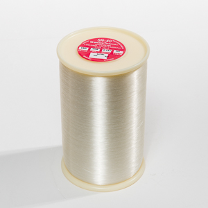 .006 Wonder Thread Nylon Monofilament Refills Spool