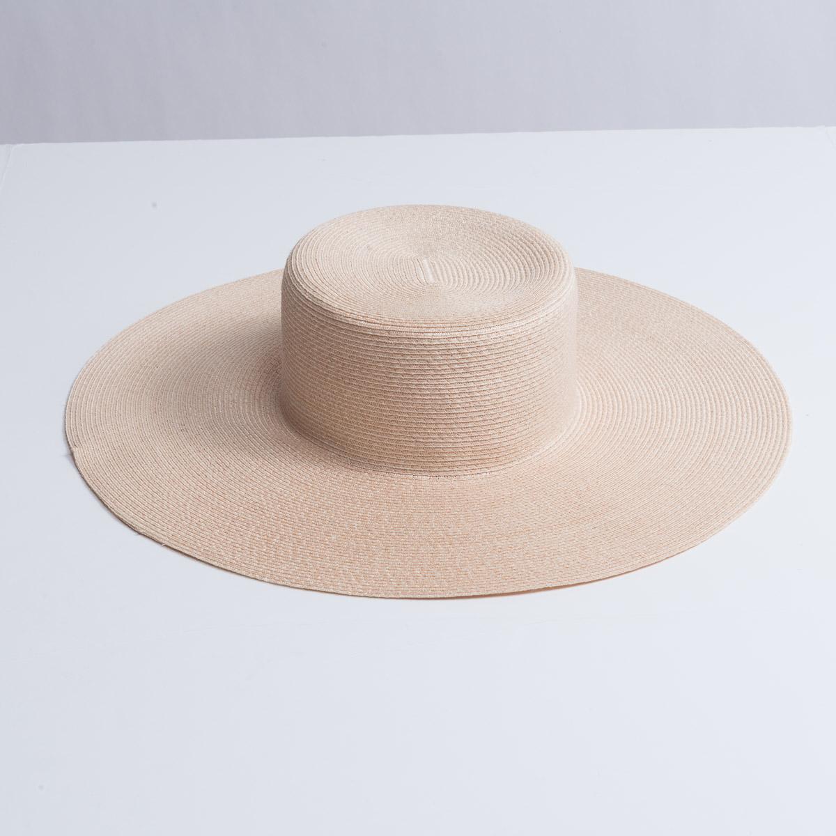 b444f591 Natural 5 Inch Brim Sailor Hemp Hats-CE765-5A-71- Sun Yorkos | Zoria