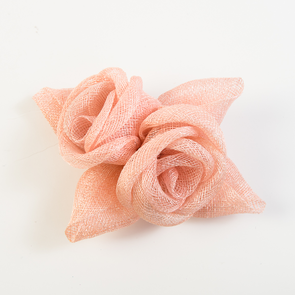 Pale Pink Rose With Leaves Bow Trims Sd39 Pale Pink Sun Yorkos Zoria