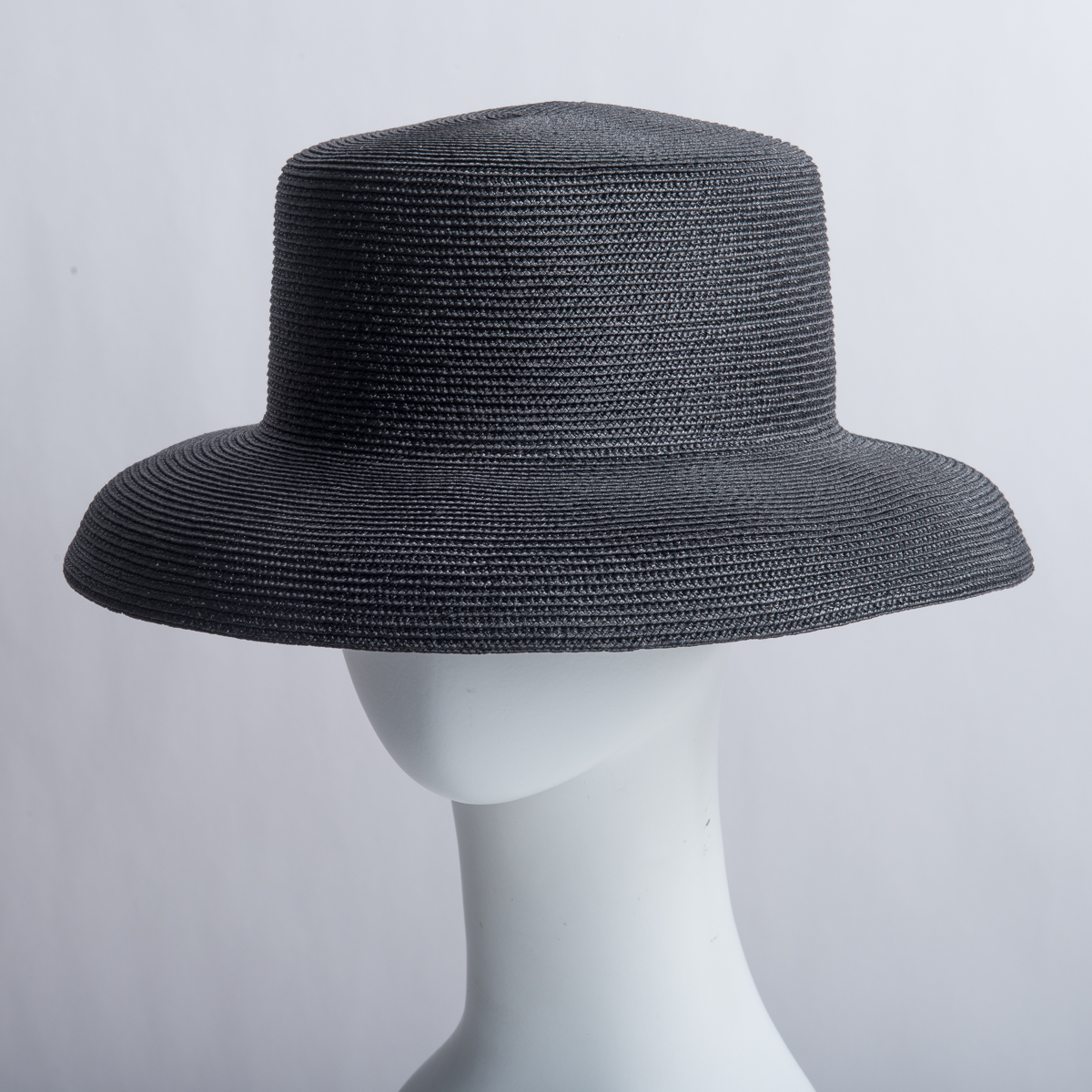bd1dc7cd9ab282 Dull Polypropylene Straw Medium Brim Plain Hats-Y6014_88- Sun Yorkos | Zoria