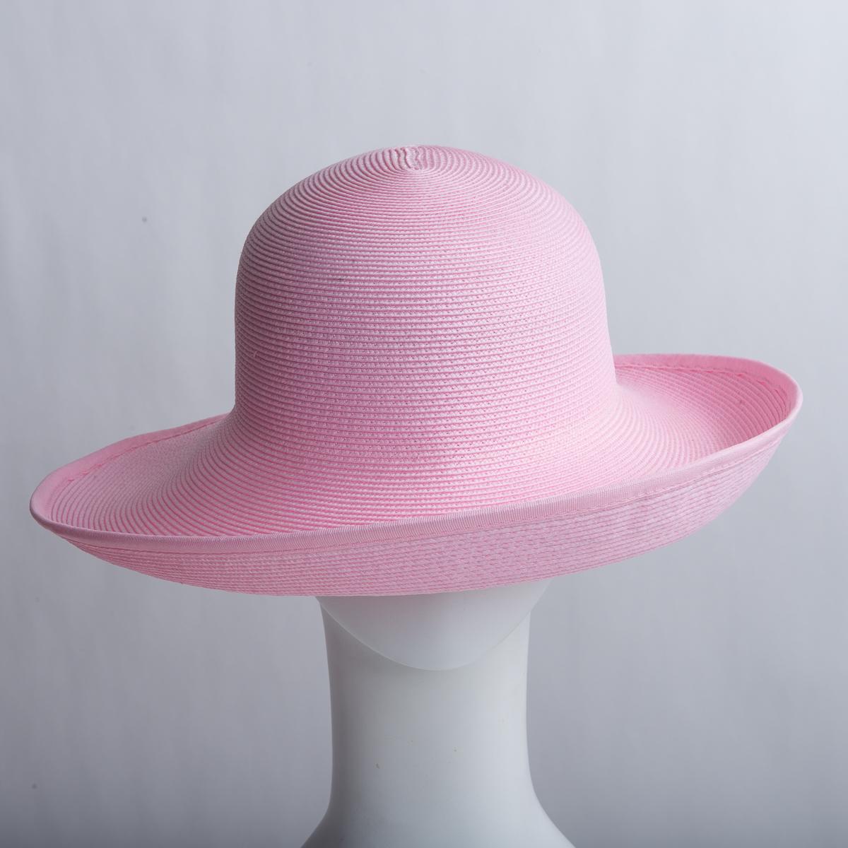 a3fb3937f63ba9 Dull Polypropylene Straw Medium Brim Plain Hats-Y7004_88- Sun Yorkos | Zoria
