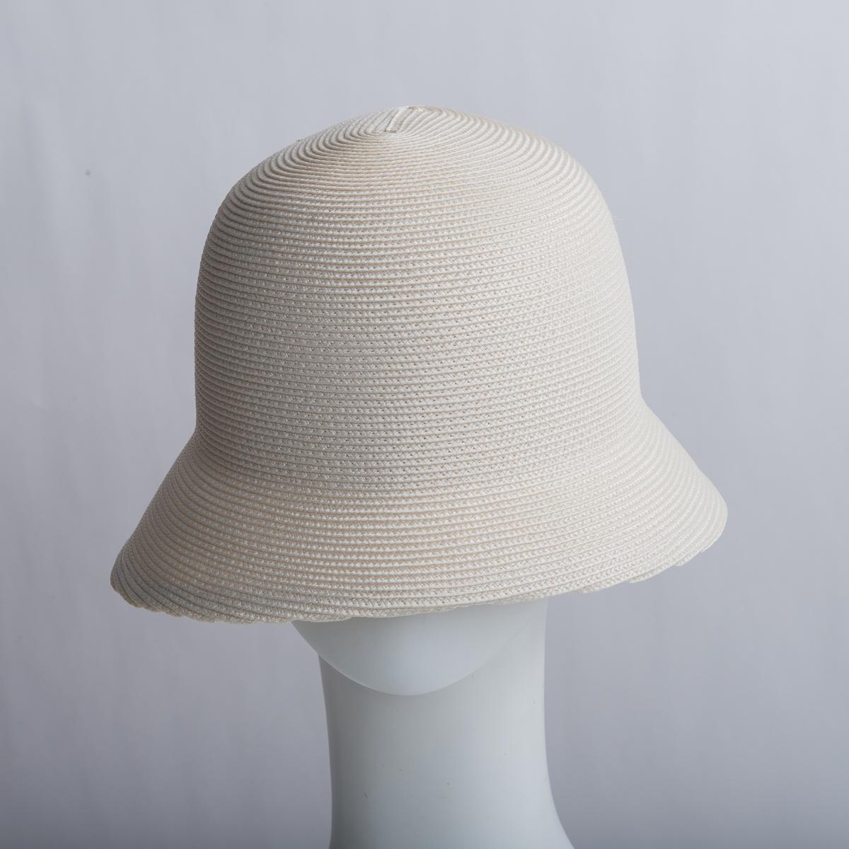 ddb10c2007c46b Dull Polypropylene Straw Medium Brim Plain Hats-Y7005_88- Sun Yorkos | Zoria