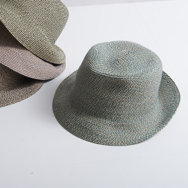 Soft Polypaper Mix Hat Body